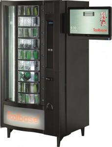 Warenausgabeautomat_001